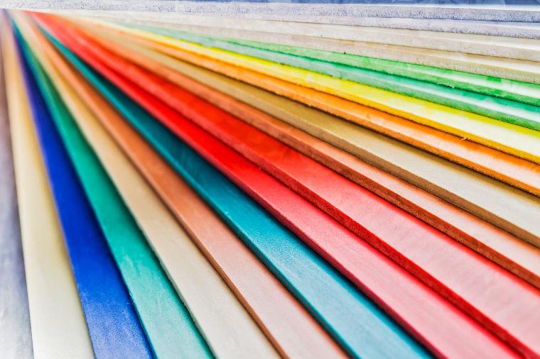 Linoleum bei Bodenbeläge Bassinger in Markt Schwaben